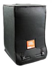 Bag for speakers & subwoofer Jbl housse pour Eon One