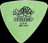2.00 mm Dunlop 548PJP200-3 médiators Flow John Petrucci