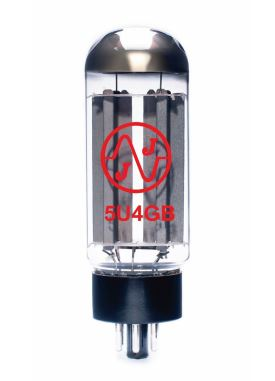 Amp tube Jj electronic 5U4GB