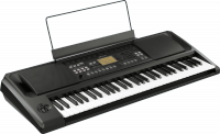 Entertainer keyboard Korg EK-50