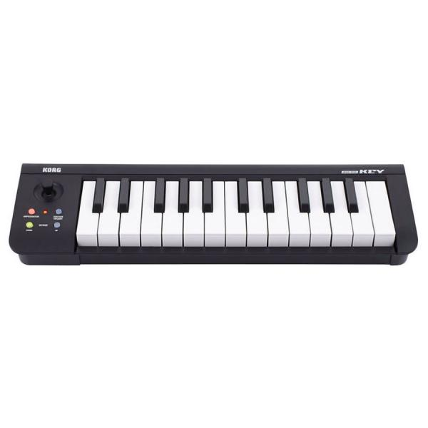 Controller-keyboard Korg MicroKEY 2 Air 25