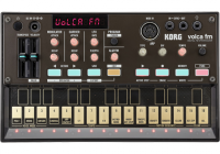 Synthesizer Korg Volca FM