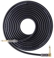 Cable Lava cable LCELC20 Instrument Cable Angled/Straight 20Ft