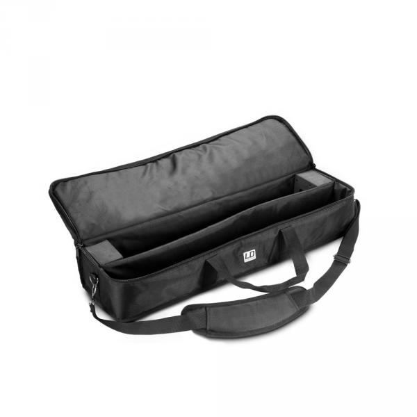 Bag for speakers & subwoofer Ld systems MAUI 11 G2 SAT BAG