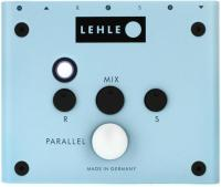 Switch pedal Lehle PARALLEL  SW II