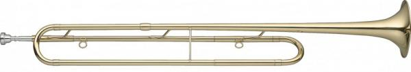 Trumpet of study Levante FS4205