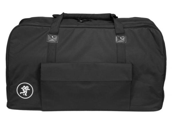 Bag for speakers & subwoofer Mackie Thump TH12A Bag