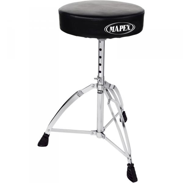 Drum stool Mapex T270A