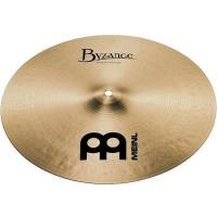 Crash cymbal Meinl Byzance Medium Thin Crash - 18 inches