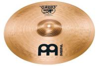Crash cymbal Meinl Crash Classics Medium 16
