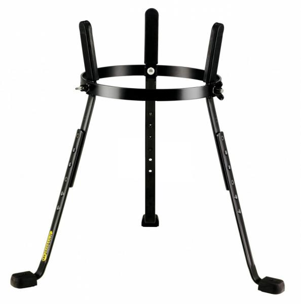 Percussion stands and mounts Meinl Marathon Classic 11 Black