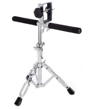 Percussion stands and mounts Meinl TMBS