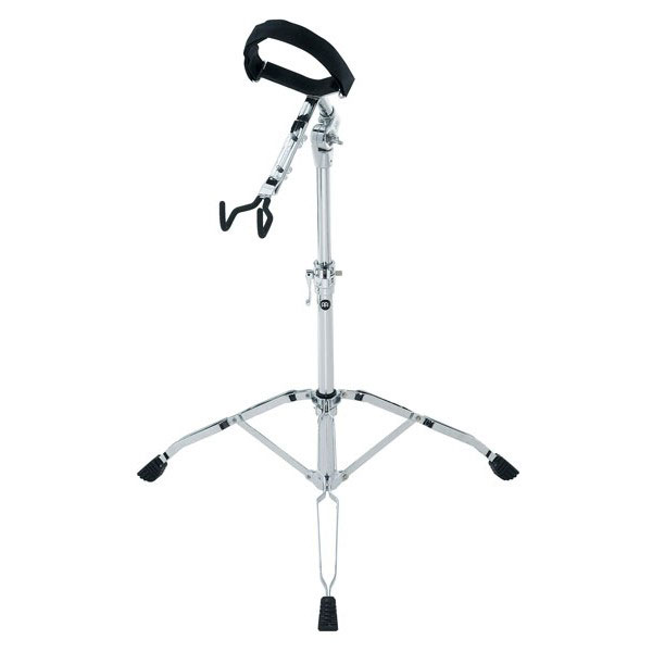 Percussion stands and mounts Meinl TMD