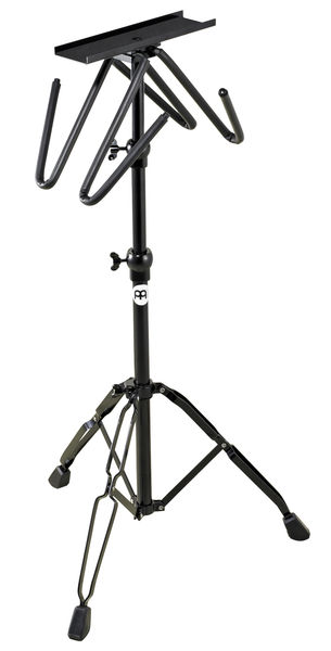 Cymbal stand Meinl TMHCS