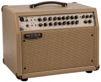 Acoustic guitar combo amp Mesa boogie Rosette 300 Two:Eight