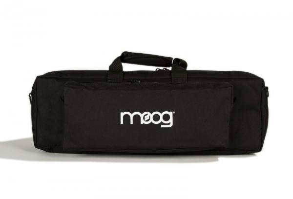 Gigbag for keyboard Moog Theremini Gigbag