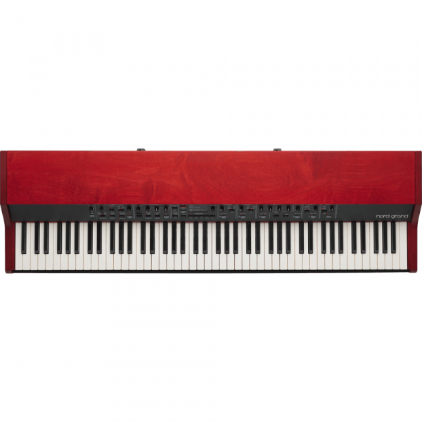 Stage keyboard Nord GRAND