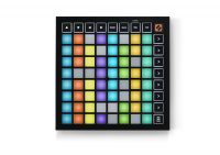 Dj controller Novation Launchpad Mini MK3