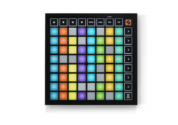 Daw controller Novation Launchpad Mini MK3