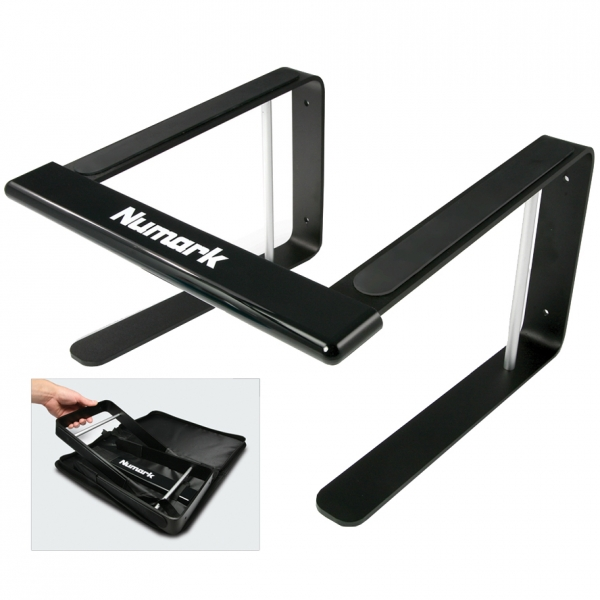 Stand for studio Numark Laptop Stand Pro