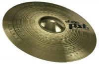 Ride cymbal Paiste PST3 Ride - 20 inches
