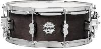 Snare drums Pdp Concept Series All-Maple 14