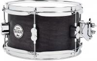 Snare drums Pdp Concept Series All-Maple 6
