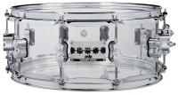 Snare drums Pdp Signature Chad Smith 14