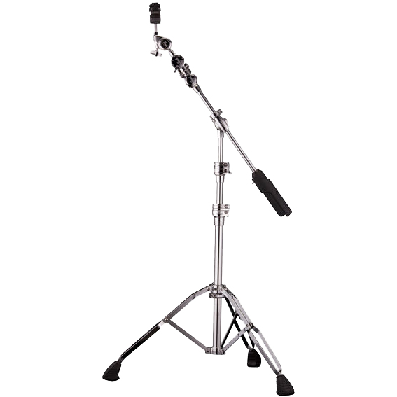 Cymbal stand Pearl BC2030 (B-Stock)
