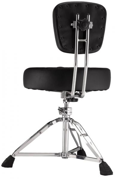 Drum stool Pearl D2500BR