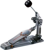 Bass drum pedal Pearl P3000D