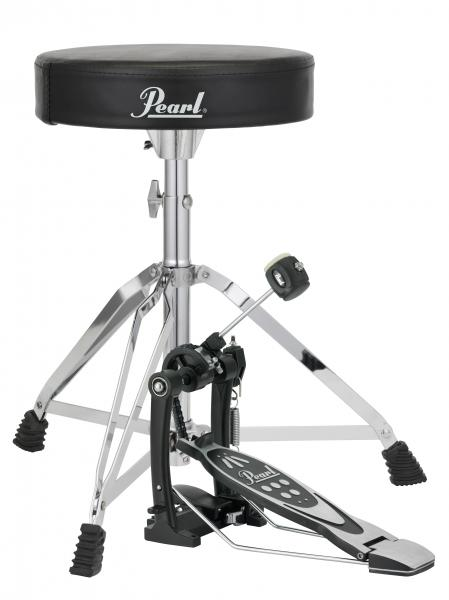 Stand & mount set Pearl Pack HWP-DP53