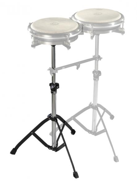 Percussion stands and mounts Pearl Stand Travel Conga 11 PC1100TC