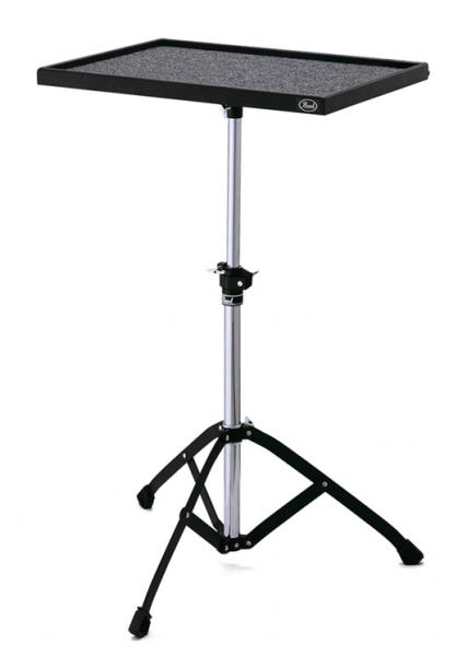 Percussion stands and mounts Pearl PTT1824