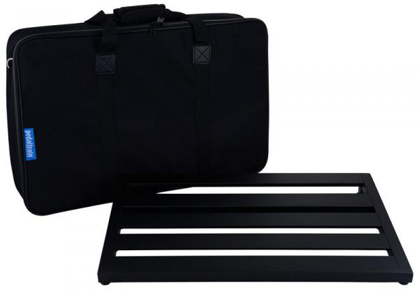 Gigbag for effect pedal Pedal train Novo 32 SC (Soft Case)