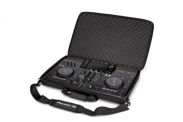 Dj gigbag Pioneer dj Bag for XDJ-RR