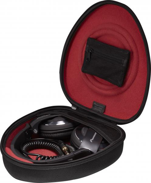Case & bag for headphone Pioneer dj HDJ-HC01