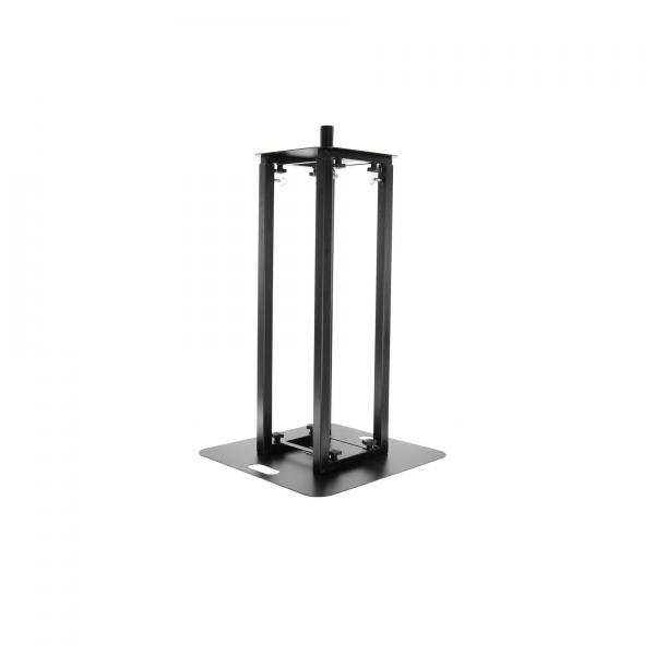 Lighting stand Power acoustics LSA 200 XL BL