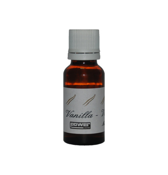 Juice for stage machine Power lighting Fragrance VANILLE 20 ml