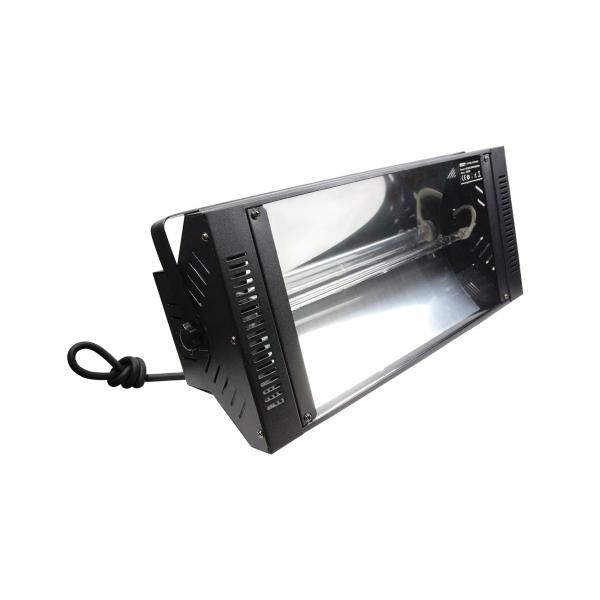 Strobe Power lighting Strobe 1500 MK2