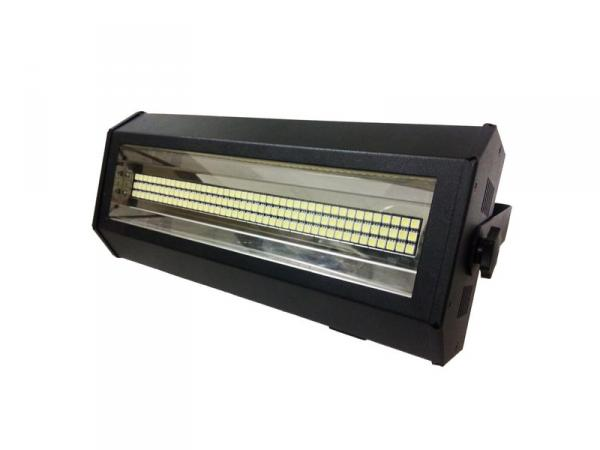 Strobe Power lighting Strobe Led 132