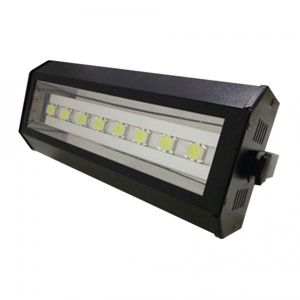 Strobe Power lighting Strobe led cob 160