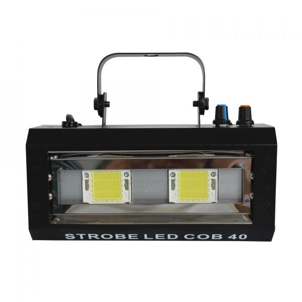 Strobe Power lighting Strobe Led Cob 40