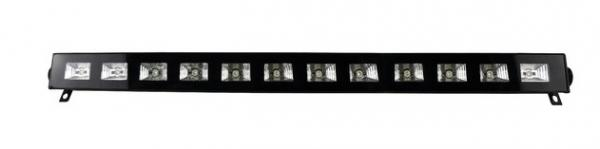 Led bar Power lighting UV Barled 12X3