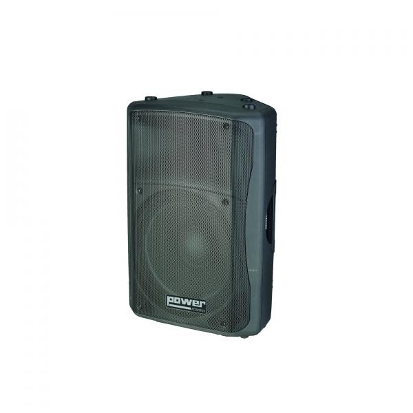 Active full-range speaker Power EXPERIA 10A BLUETOOTH