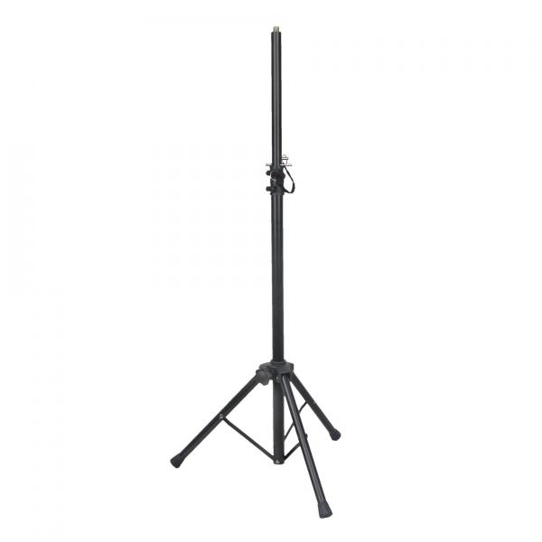 Microphone stand Power Stand For Noise Filter