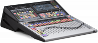 Digital mixing desk Presonus StudioLive 32SC