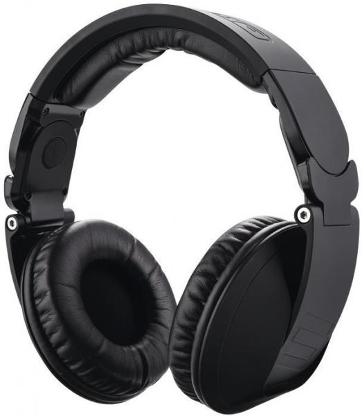 Studio & dj headphones Reloop RHP 20 Knight