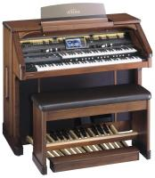 Organ Roland AT-900 Music Atelier