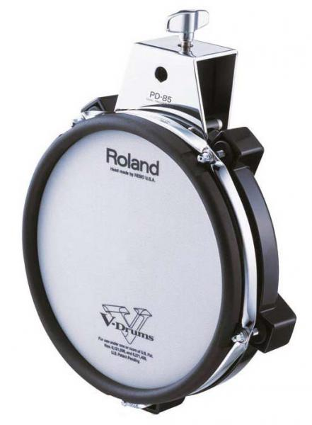 Electronic drum pad Roland PD-85BK